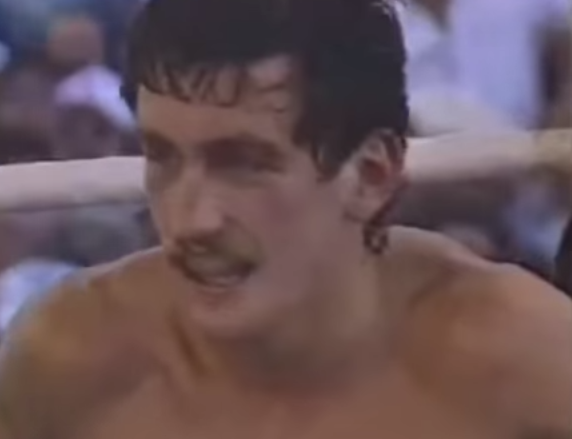 barry mcguigan knockdown copy